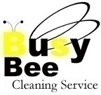 Pin Cleaning Bee Logos On Pinterest